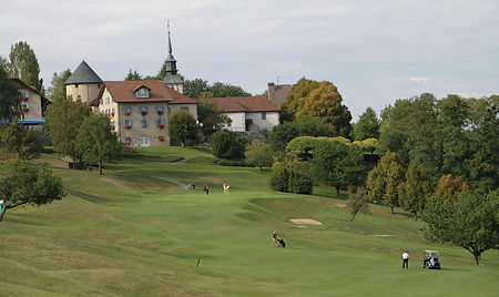 golf_esery_02.jpg
