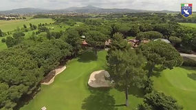 roma_fioranello_golf_01.jpg