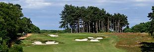 ipswich_golfclub.jpg