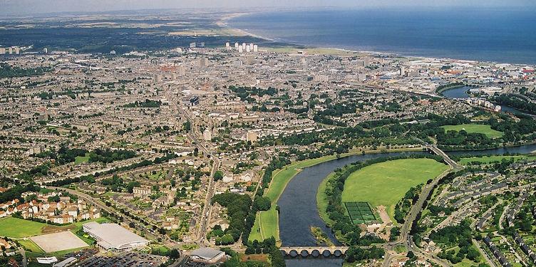 Aberdeen-aerial.jpg