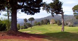 palheiro_golf_03