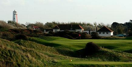 burnham_berrow_golf_03.jpg