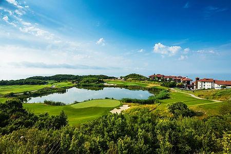 Thracian Cliffs Golf Course_18.jpg