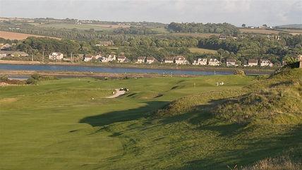 west_cornwall_golfclub_02.jpg