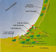 biarritz_golfcourses.jpg