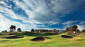 nairn-dunbar-golf-course-3.jpg