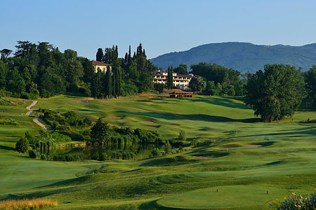 UNA-Poggio-dei-Medici-Golf-Course_5.jpg