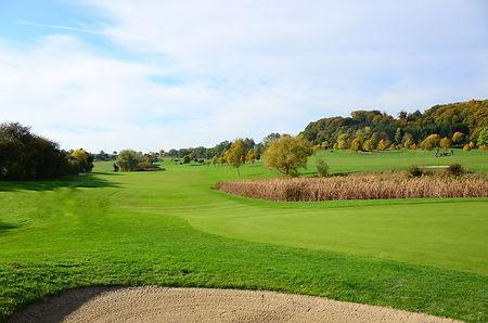 golf_de_luxembourg_belenhaff_2.jpg