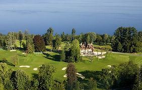evian-golf-bd-copier-5817.jpg