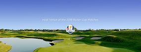 le_golf_national_slide-ryder-eng.jpg