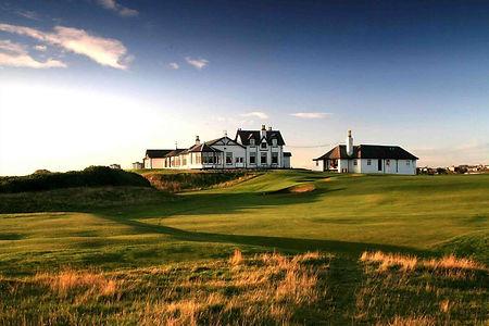 royal_aberdeen_golfclub2.jpg