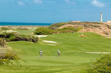 Aruba_Golf.jpg