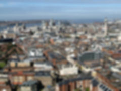 Liverpool_city_centre.jpg