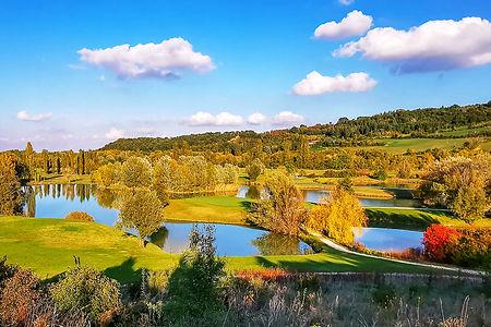 le_fonti_golf_02.jpg