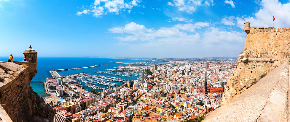 Alicante-header.jpg