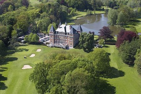 golfclub_oudenaarde-kasteel-vijver.jpg