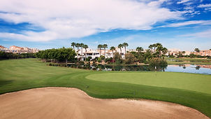 alicante-golf-club.jpg