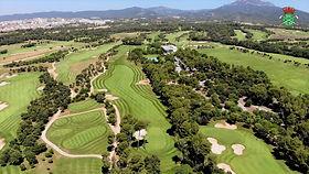el-prat-golf-club.jpg