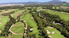el-prat-golf-club.jpg