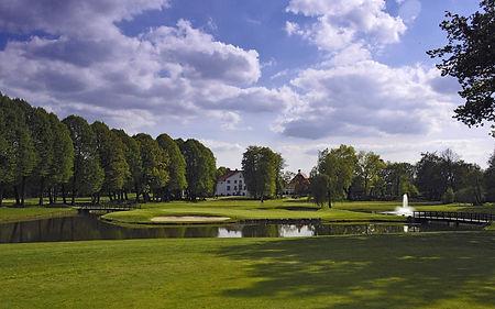 hamburg_Gut-Kaden-Golf-undLand-Club-0.jp