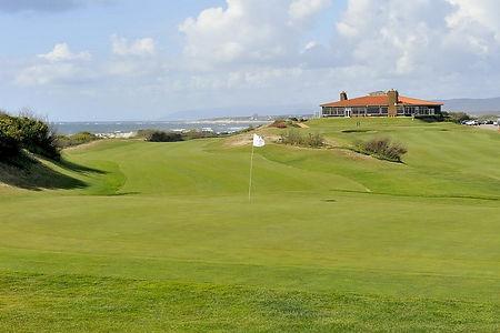 oporto-golf-club_01.jpg