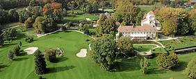 bonmont_golf_01.png