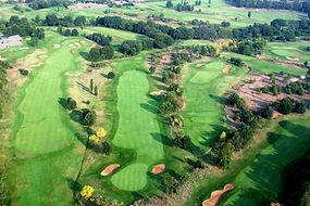 roma_golf_nazionale_01.jpg