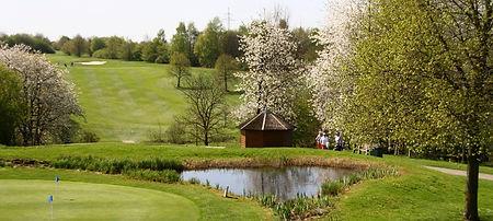 golfclub-hoesel-ev_5.jpg