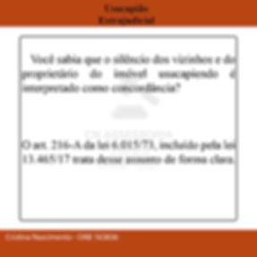 Usucapião_Extrajudicial_pagina_1.jpg