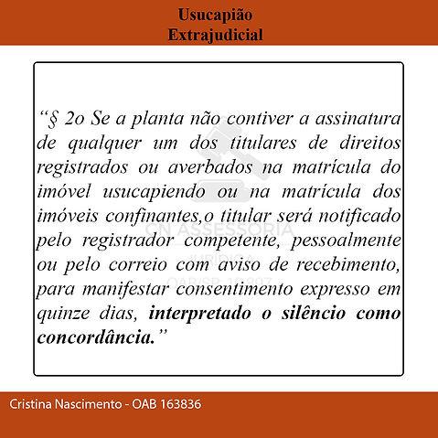 Usucapião_Extrajudicial_pagina_2.jpg