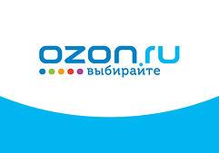 ozon-logo.jpg
