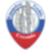 logo_KSS.png