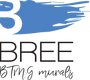 Bree Logo New Final.png