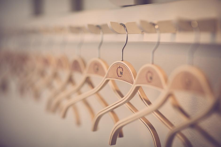 No Wire Hangers