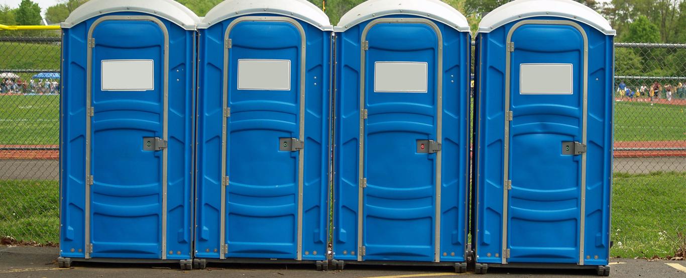 Pronto toilet