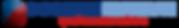 DI-RWB-Tagline-Logo150.png