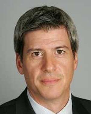 Steve Hatzepetros.JPG