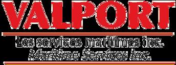 valport-logo-2_1.png