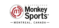 MonkeySports_Montreal_FullColor.png
