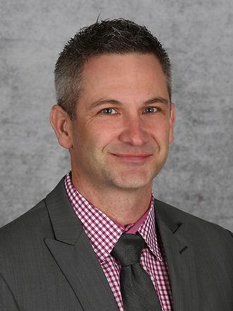 Josh Boyd, AGM.jpg