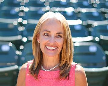 Kathie Pothier, EVP & General Counsel.jp