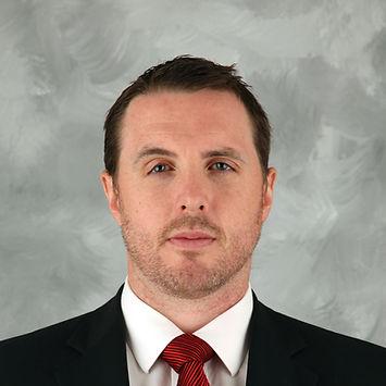 Eric Joyce - AGM Florida Panthers.jpg