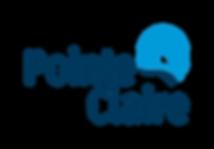Logo_vdpc_Couleur_CMYK_degage.png