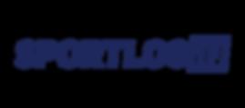 SPORTLOGiQ-Logo-Primary-01_test2-01-750x