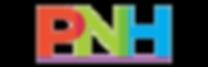 PNH-Transparency.png