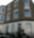 ROSSLYN COURT HOTEL.png