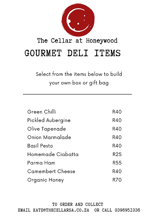 deli prices (4).png