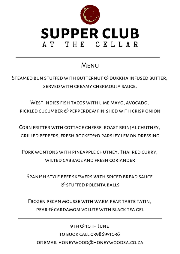 Supper Club June menu.png
