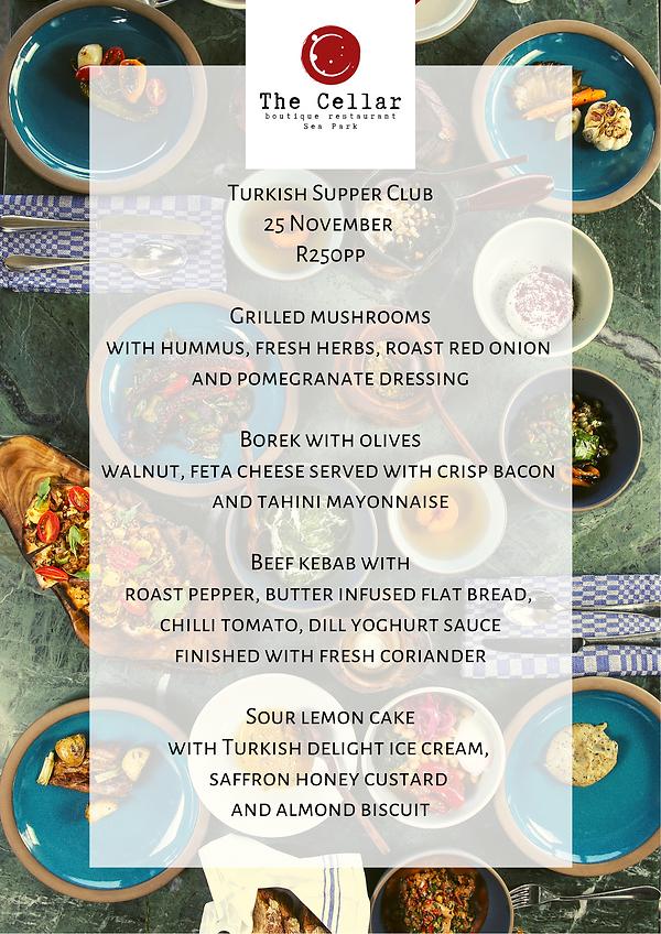 Supper club 25 November.png