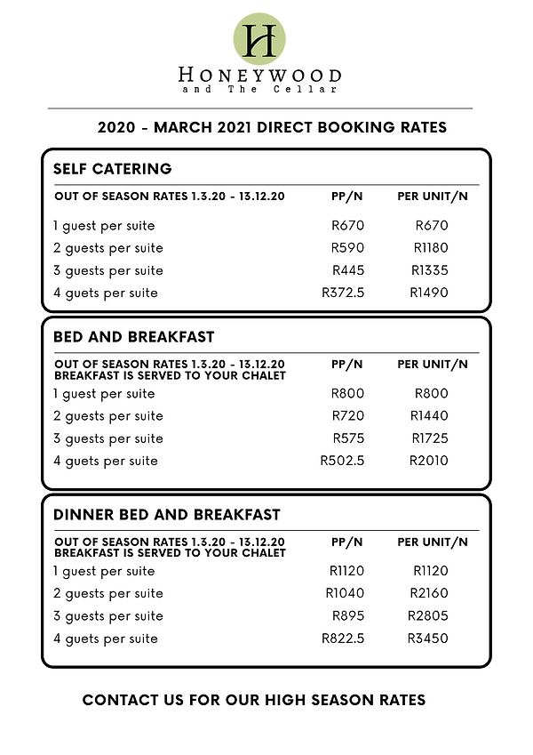 rates card 2020 update.png